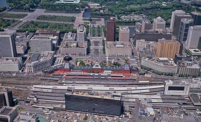 1992-12.jpg
