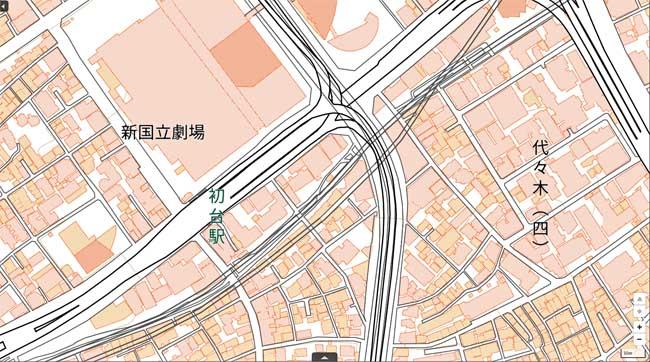 京王新線-9.jpg