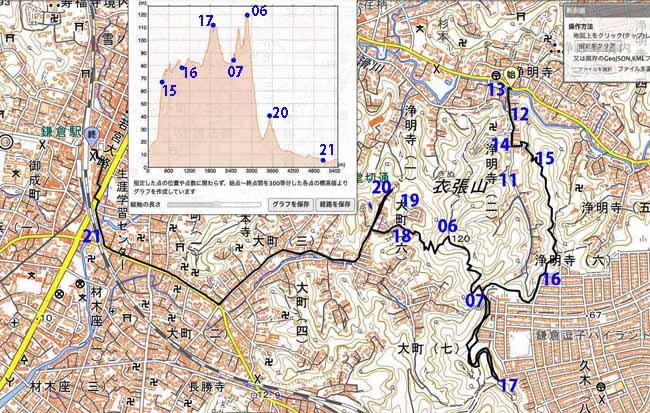 古道-12.jpg