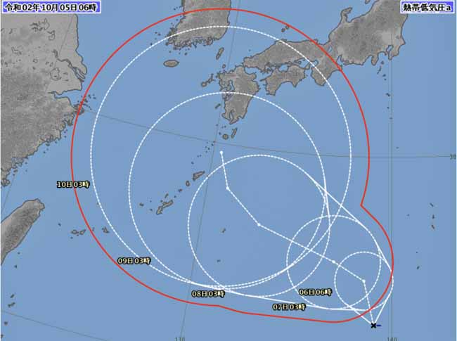 台風14号001.jpg