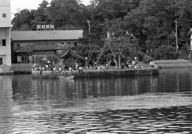 1970 琵琶島-2.jpg