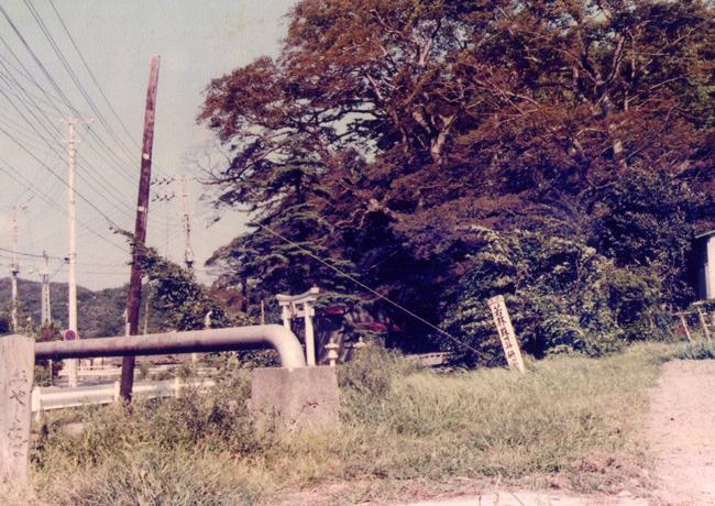 1974 宮下橋-2.jpg