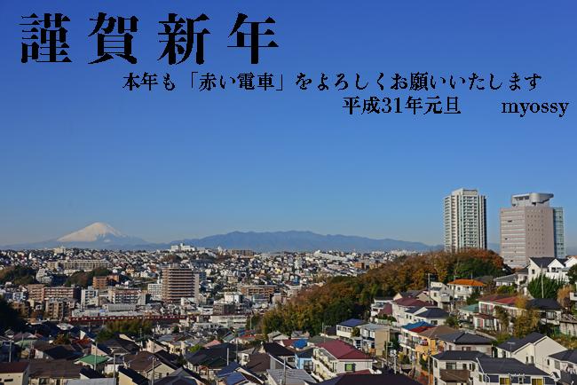 DSC_1573-4.jpg