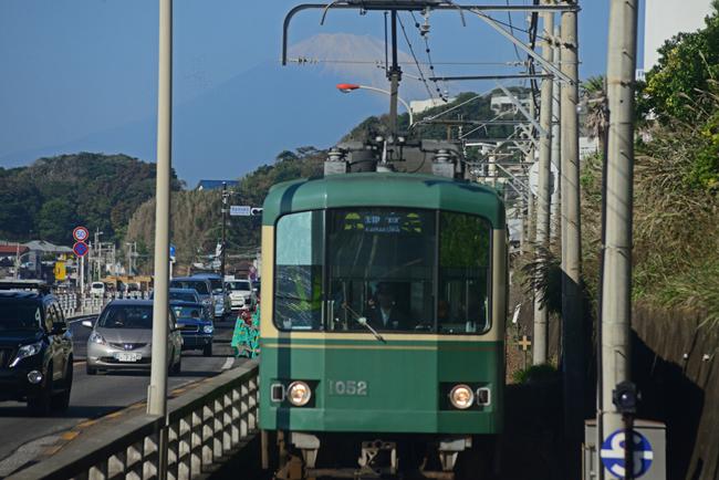 DSC_3689-2.jpg