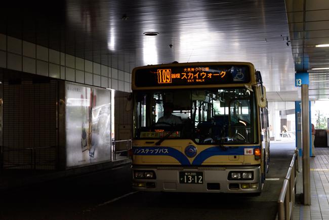 DSC_5740-2.jpg