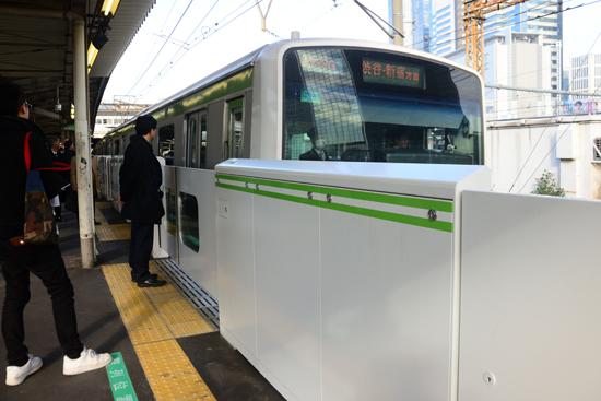 DSC_8056-2.jpg