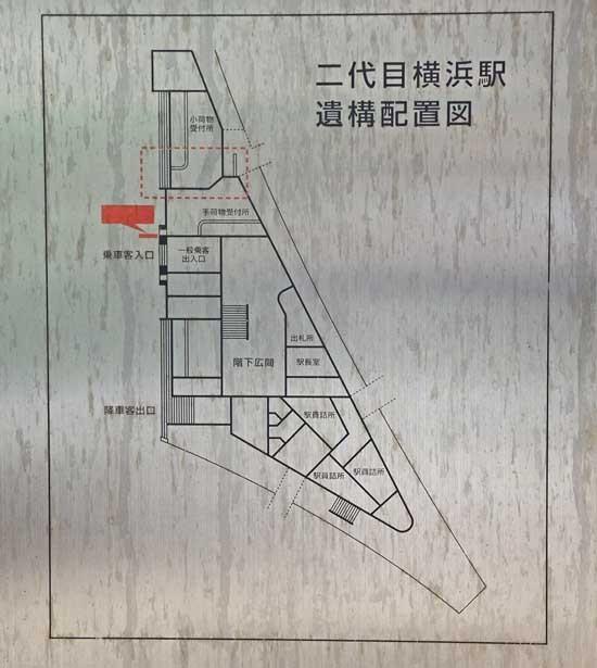 DSC_8235-2.jpg