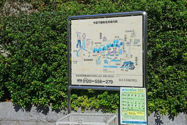 DSC_9413-2.jpg