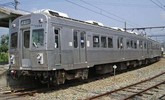 上田電鉄-2.jpg