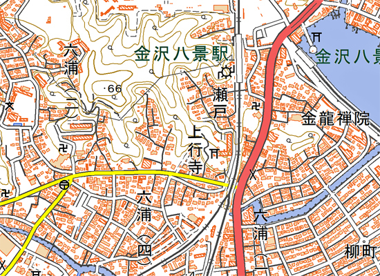 六浦橋-2.jpg