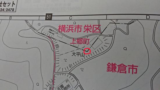 地図・大平山-2.jpg