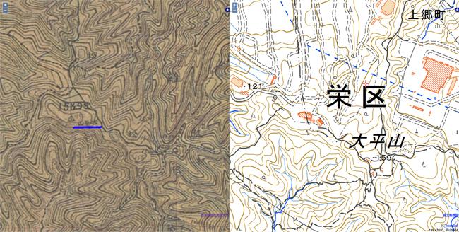 大平山-2.jpg