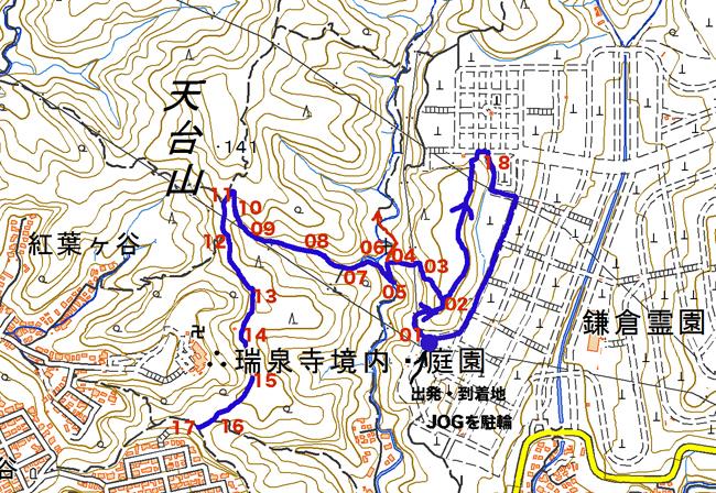 天台山-5.jpg