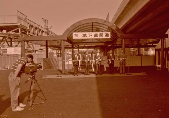 文庫地下歩道-2.jpg