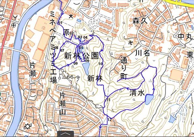 新林公園-123.jpg
