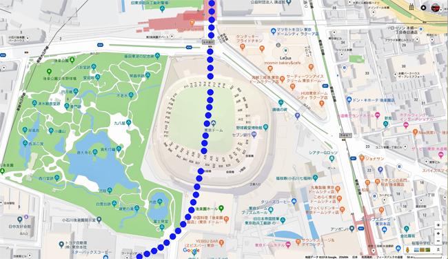 東京ドーム-2.jpg