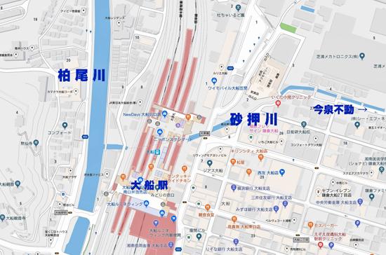 柏尾川-12.jpg