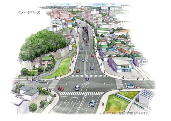 横浜逗子線-2.jpg