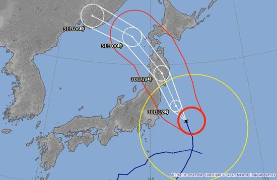 気象庁083009-2.jpg