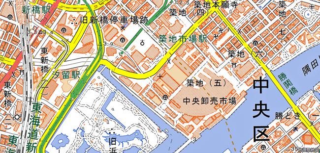 築地-42.jpg