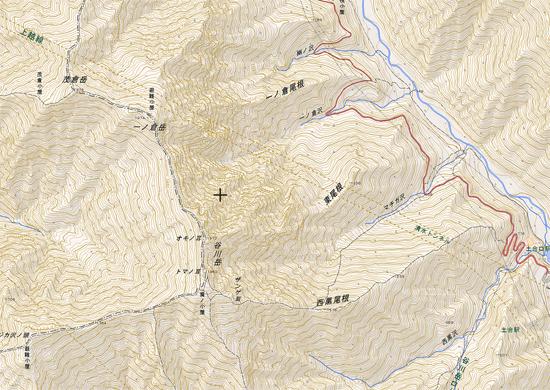 谷川・地理-3.jpg