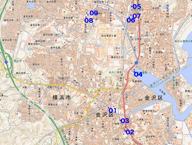 金沢区-2.jpg