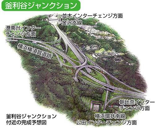 plan_image8.jpg
