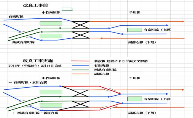mukaihara-2.jpg