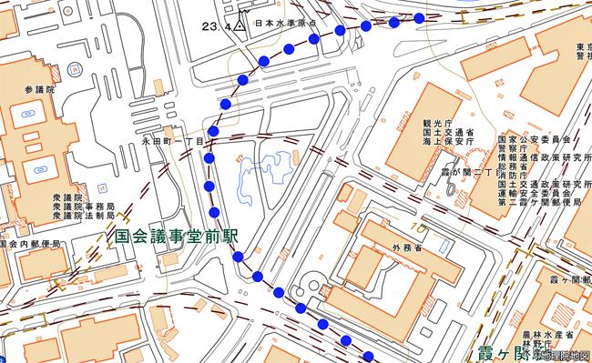 sakuradamonn-2.jpg
