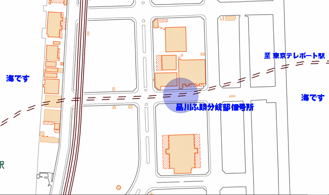 sinagawafutou01.jpg