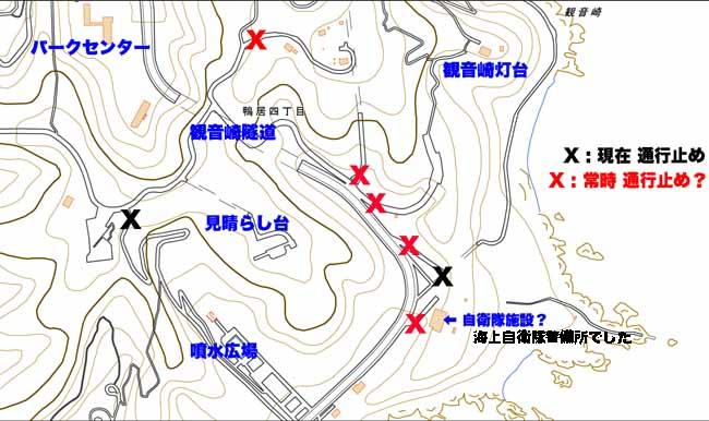 tizu003.jpg