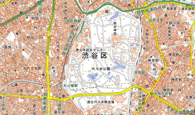 yoyogi-3.jpg